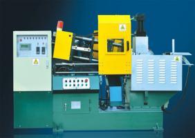 25T全自动热室压铸机